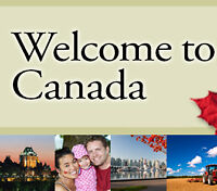 Mortgage for New Immigrants to Canada