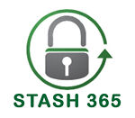 STASH365