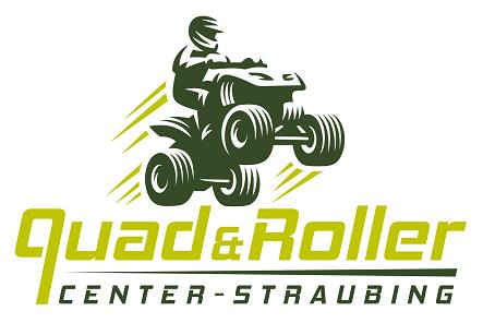 Quad&Roller Center
