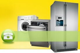 FULLY REFURBISHED WASHING MACHINES £69-£149 !!!