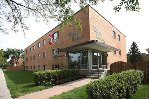 Apartmant for sublet in Transcona - Available November 15