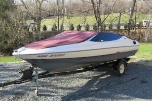Excellent Boat For Sale