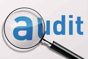 SMSF AUDITS BY PROFESSIONAL AUDITORS Adelaide CBD Adelaide City Preview