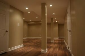 BASEMENT HOME RENOVATIONS ( CALL OR TEXT 705 970 4311) Oakville / Halton Region Toronto (GTA) image 6