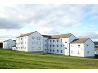 8 Bedroom Student Flat Available to Rent - Excellent Location - HMO Licence - Utility Bills Included