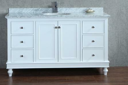 cabinet category discount vanity on county ca vanities post ideas with for bathroom decorating cabinets amusing orange