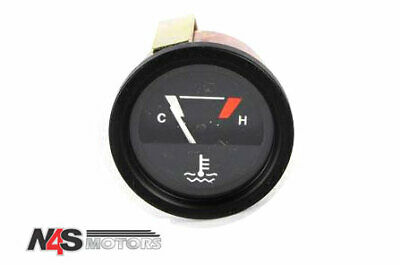LAND ROVER DEFENDER 200 300 TDI OIL TEMPERATURE GAUGE SUMP PLUG ADAPTOR IU