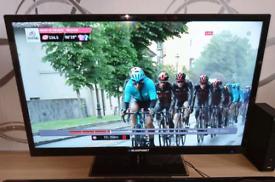 "Blaupunkt 32"" LED HD TV"