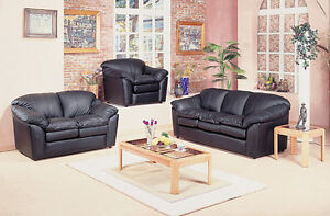 blowout Sale-Recliner***sofa set*** sectional sofa***starting