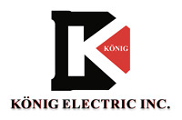 !! We are Expanding !! Hiring commercial electricians