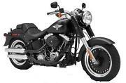 Harley Bausatz