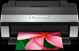 Epson A3 or A2 printers wanted R2880 R3000 R3880 P600 P800 and similar working or broken