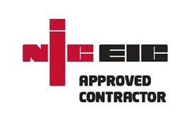 REBUS ELECTRICAL **24 HR ** *NO CALL OUT FEE* *NO HIDDEN COST* *VISA ACCEPTED*