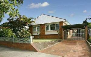 Perfect family residence - 1 Week FREE Rent Greenacre Bankstown Area Preview