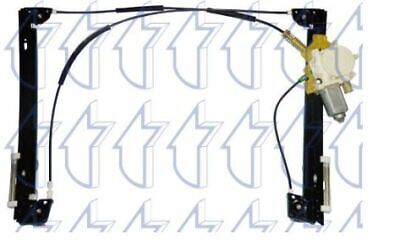 ELEVALUNAS DELANTERO DERECHO ELECTRICO MODELO 3 PUERTAS 51337039452 67626955...