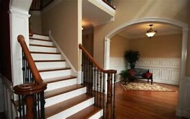 PAINTER DECORATOR BUILDING/HOME REPAIRS REFURBISHMENT