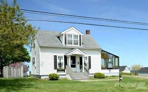 Homes for Sale in Grand Barachois, New Brunswick $119,900