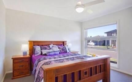 Settler Queen Bed Gumtree Australia Free Local Classifieds - Settler bedroom furniture