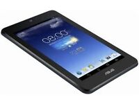 ASUS MEMOPAD 2013 VERSION NEW