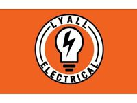 "Lyall Electrical ""FREE QUOTES"" ""NO JOB TOO SMALL"""