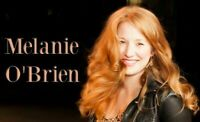 Melanie O'Brien Vocal Instruction Spring/Summer openings!