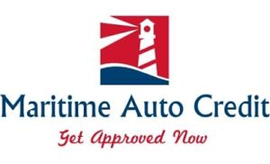 Need a car loan!All credit situation approvals!  902-210-0835