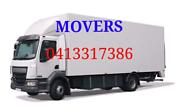 Affordable price moving services  Parramatta Parramatta Area Preview