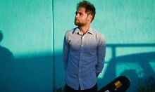 2 x GA, Passenger Tickets - Riverstage, Brisbane 27/Feb Robina Gold Coast South Preview