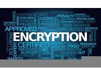 Encrypted blackberry pgp reseller
