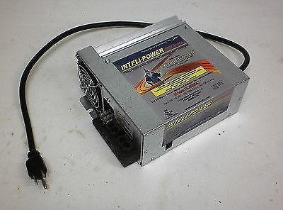 $_3  Converter Wiring Diagram on