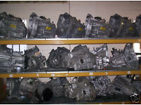 Ford Fiesta MK 6 1.4 Diesel Engine Fully Tested and 3 Months Guarantee 2002 03 04 05 06 2007