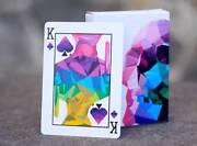 Collectable Playing Cards Magic, Poker, Rare ~ Check them out Amaroo Gungahlin Area Preview