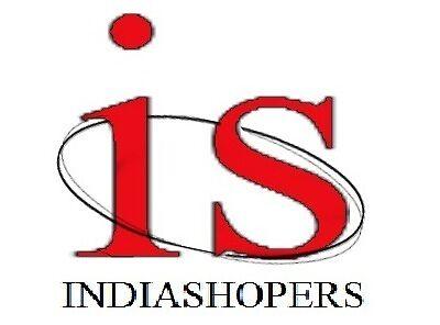 indiashopers
