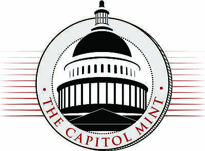 TheCapitolMint