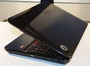 """15.6"""" HP Laptop g6 with AMD A6-4400M"""