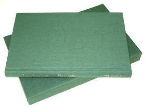 John-Grisham-SIGNED-Bleachers-1st-1st-HC-Ltd-Edition