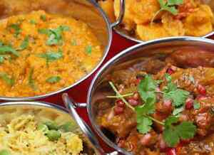 SHIV SHANKAR HOME MADE INDIAN FOOD TIFFIN SERVICE Clayton South Kingston Area Preview