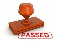 GL Assessment & AQE Transfer Test Tutoring / Tutition