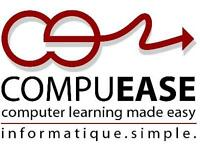 COMPUTER SOFTWARE INSTRUCTORS NEEDED IMMEDIATELY IN OTTAWA
