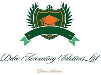 Accountant Tax Advisers