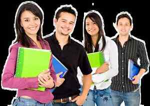 Math,Physics,Chemistry Tutoring for Uni,CEGEP & High School West Island Greater Montréal image 1