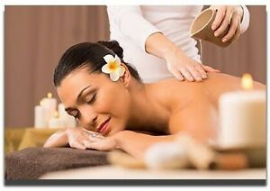 Best of MASSAGE in Oakleigh Oakleigh Monash Area Preview