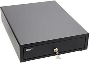 """Cash Drawer 13"""" x 17"""" from $135."""