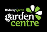 radway_garden_and_pet_centre