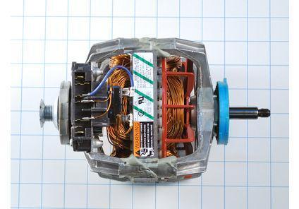 Maytag Dryer Motor Ebay