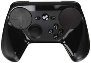 Valve Steam Controller for PC Mac Gaming
