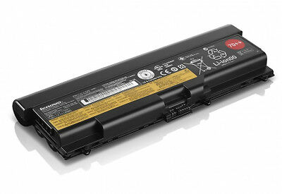 Lenovo ThinkPad 70 - 6 Cell 0A36302 Lithium Polymer Rechargeable Battery