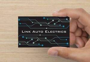 Link Auto Electrics Innaloo Stirling Area Preview