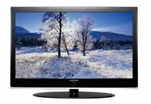 Full HD (1080p) Samsung 46 inch TV with USB connector and HDMI Hornsby Hornsby Area Preview