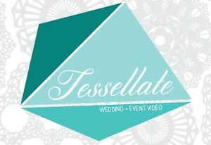Tessellate Videos - Event and Wedding Services